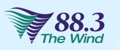 883TheWind
