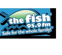959TheFish