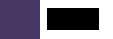 logo-header-life885