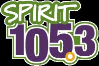spirit_1053_logo