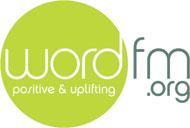 wordfm_logo