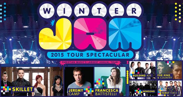 01.25.15-Winter-Jam-v1-620x330